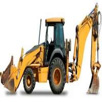 Excavation Equipment Manufacturers