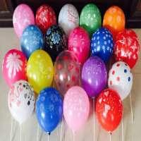 气球印刷服务 制造商