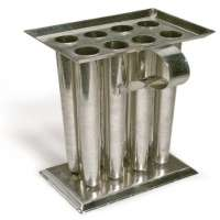 Candle Molds Manufacturers