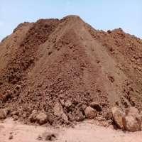 Bentonite Clay Manufacturers