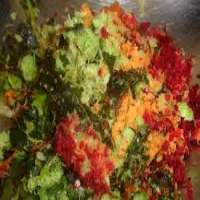 Vegetable Pulps Manufacturers