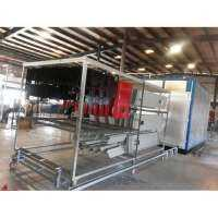 Coating Turnkey Projects Manufacturers