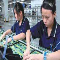 Technical Evaluation Service Manufacturers