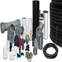 Irrigation Pipe Fittings Manufacturers