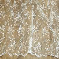 Bridal Lace Manufacturers