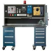 电机测试设备 制造商