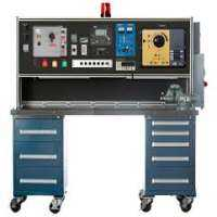 Motor Testing Equipment Manufacturers