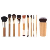 Professional Makeup Brushes Manufacturers