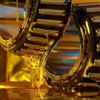 轴承润滑油 制造商