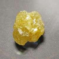 黄色粗糙的钻石 制造商