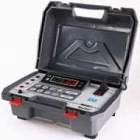 Motor Winding Resistance Meter Manufacturers