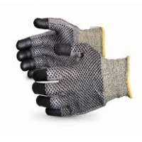 Ambidextrous Gloves Manufacturers