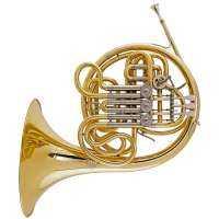 铜管乐器 制造商