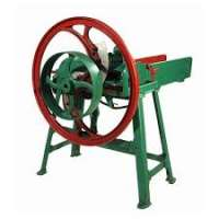 Heavy Duty Chaff Cutter Manufacturers