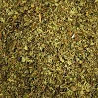 Dried Herbs Manufacturers