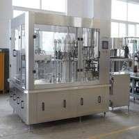 软饮料机械 制造商