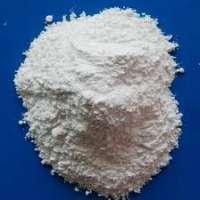 二元磷酸钙 制造商