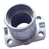 Three Wheeler Hub Manufacturers