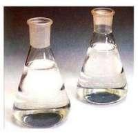 蒸馏松节油 制造商
