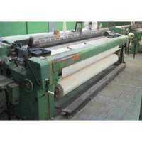 Sulzer Weaving Loom Machine Manufacturers