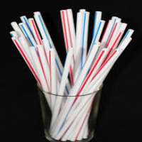Drinking Straws Manufacturers