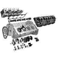 发动机部件 制造商