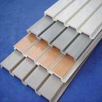 塑料墙板 制造商