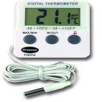 冰箱温度计 制造商