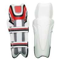 Wicket Keeping Pad Manufacturers