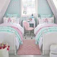 Kids Bedroom Sets Manufacturers