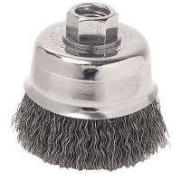 Cup Brushes Manufacturers