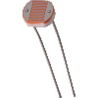 LDR传感器 制造商