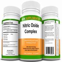 Nitric Oxide Manufacturers