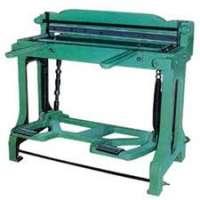 踏板剪板机 制造商
