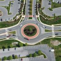 Traffic Engineering Services Manufacturers