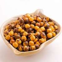 Roasted Hing Chana Manufacturers