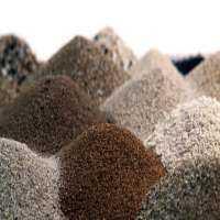 Soil Amendments Manufacturers