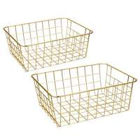 Wire Baskets Manufacturers