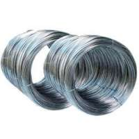 Hastelloy wire Manufacturers