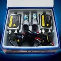 Car HID Kit Manufacturers