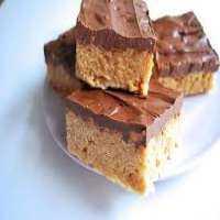 Butterscotch Chocolate Manufacturers