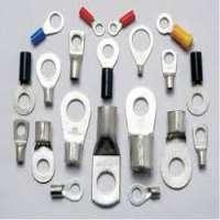 电缆插座 制造商