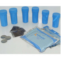 Exothermic Powder Manufacturers