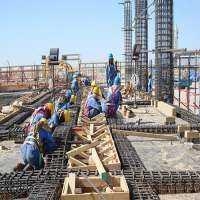 土木建筑 制造商