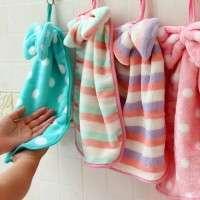 儿童毛巾 制造商