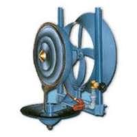 Spot Humidifier Manufacturers