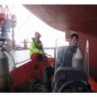 Ship Inspection Services Manufacturers