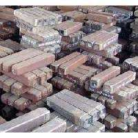 Alloy Steel Ingots Manufacturers