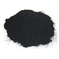 Rubber Powder Manufacturers