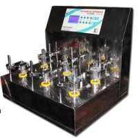 Diffusion Cell Apparatus Manufacturers